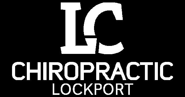 Chiropractic Lockport IL LC Chiropractic Lockport
