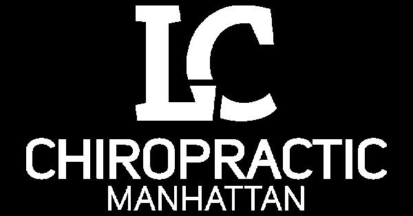 Chiropractic Manhattan IL LC Chiropractic Manhattan