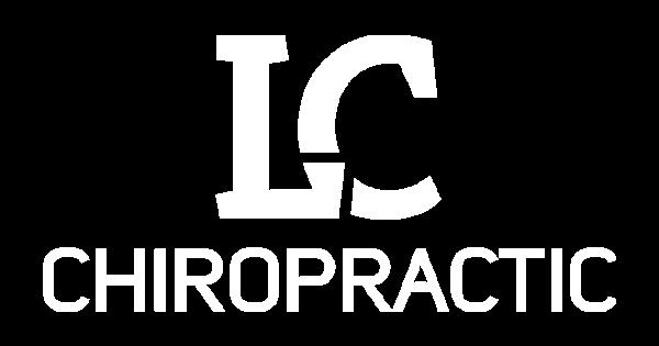 Chiropractic Lockport IL LC Chiropractic