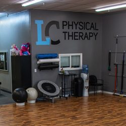 Chiropractic Lockport And Manhattan IL LC Chiropractic Physical Therapy